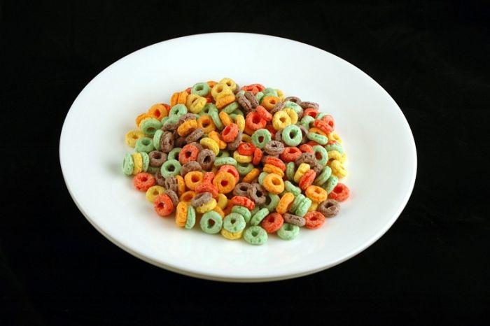 200 Calories Looks Like10