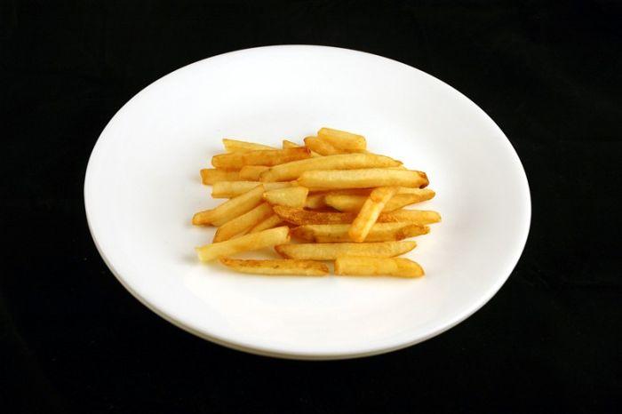 200 Calories Looks Like9