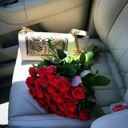 Beautiful Rose Bouquets2