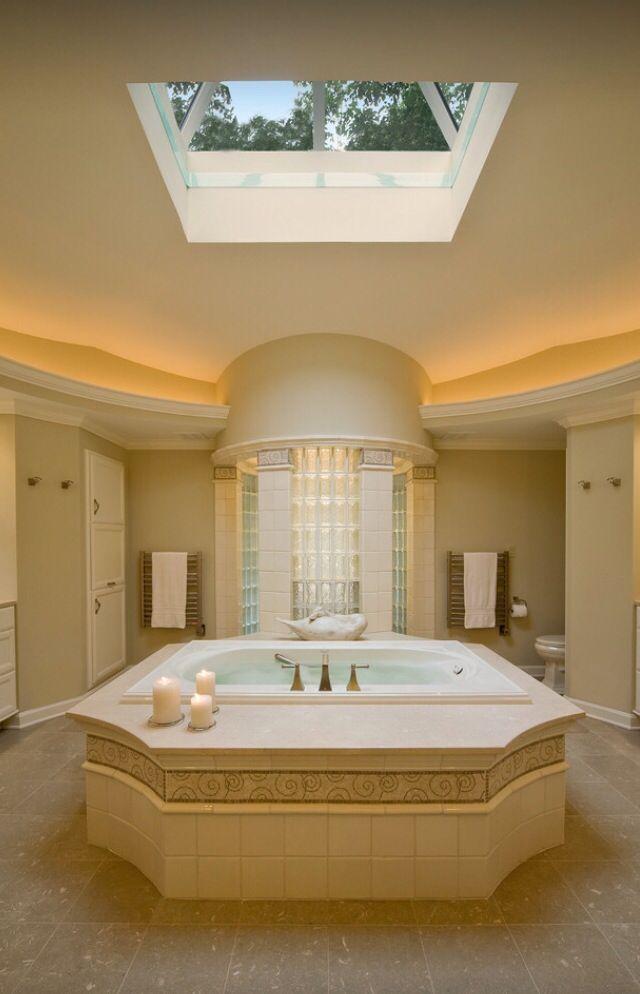 Luxury Bathroom2