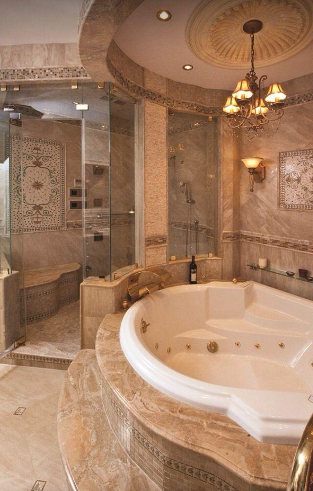 Luxury Bathroom5