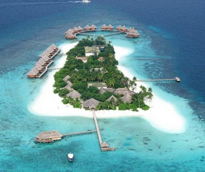Photos of Maldives4