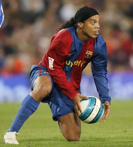 Ronaldinho2