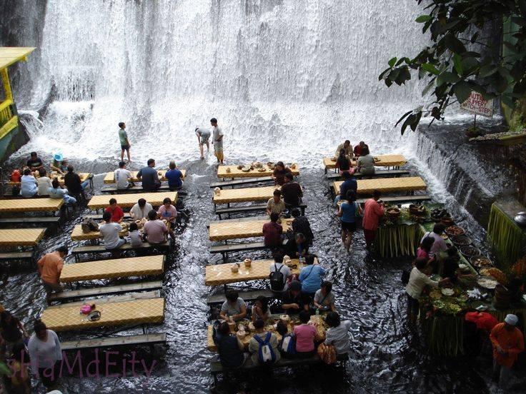 Waterfall Restaurant3