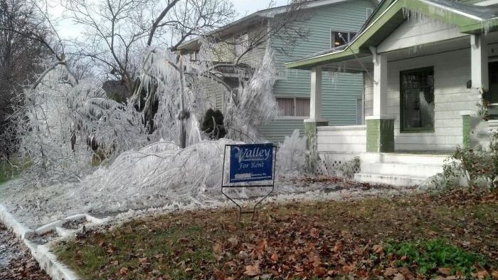 What Happens if You Use Lawn Sprinkler in Winter2