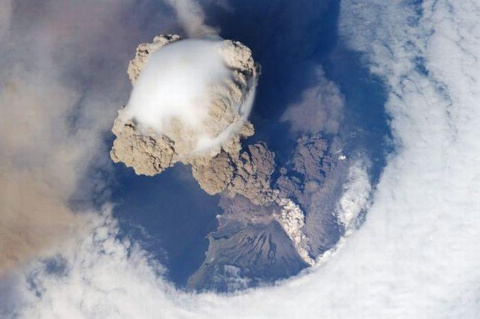 amazing_volcanoes3