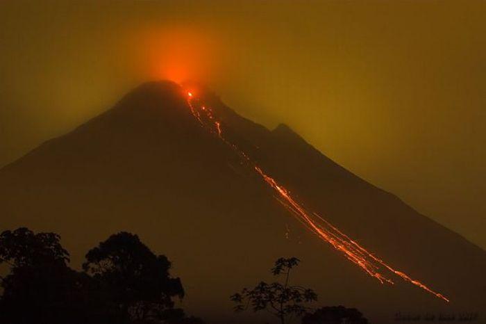 amazing_volcanoes4