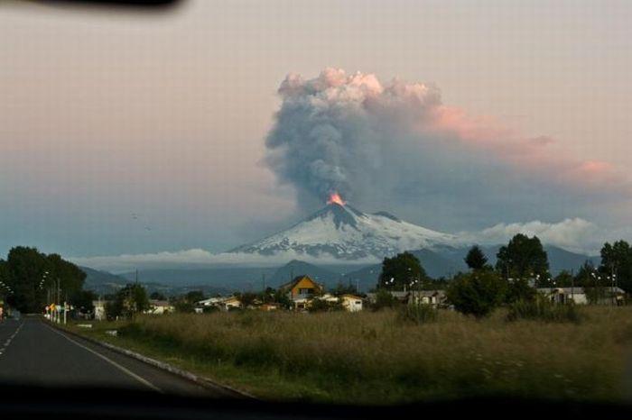 amazing_volcanoes5