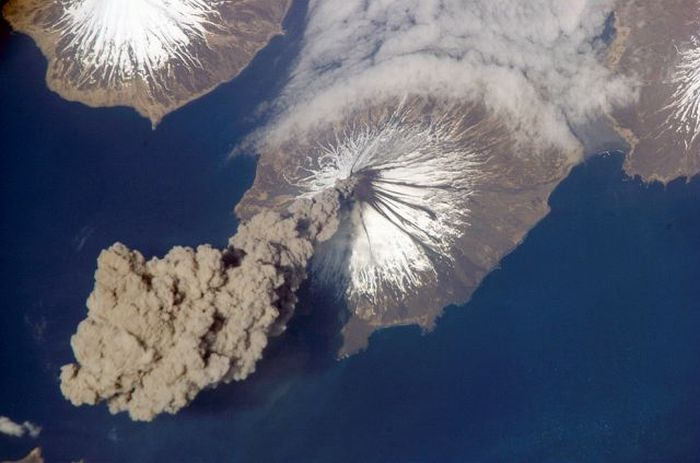 amazing_volcanoes7
