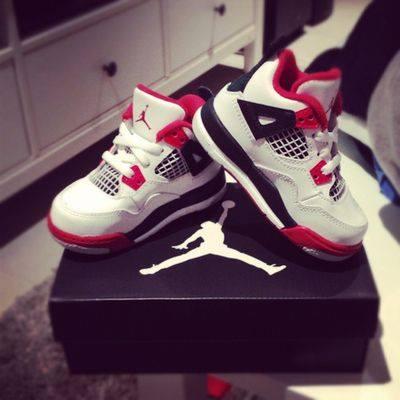 baby_jordans2