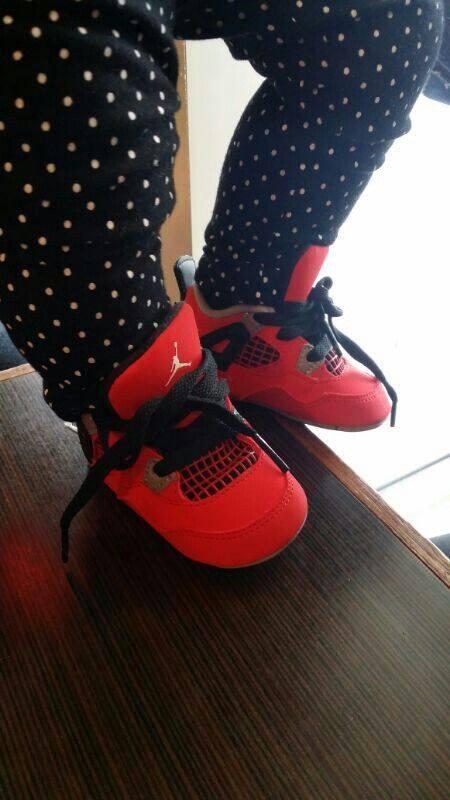 baby_jordans3