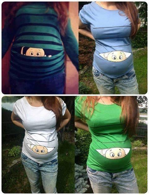 baby_peeking_out_shirts