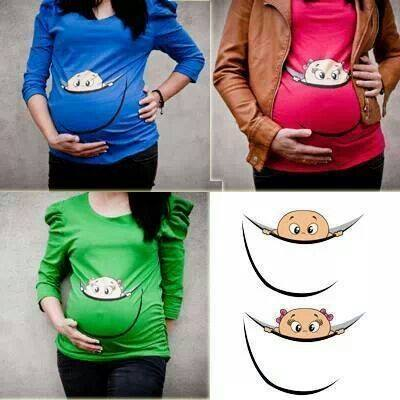 baby_peeking_out_shirts3