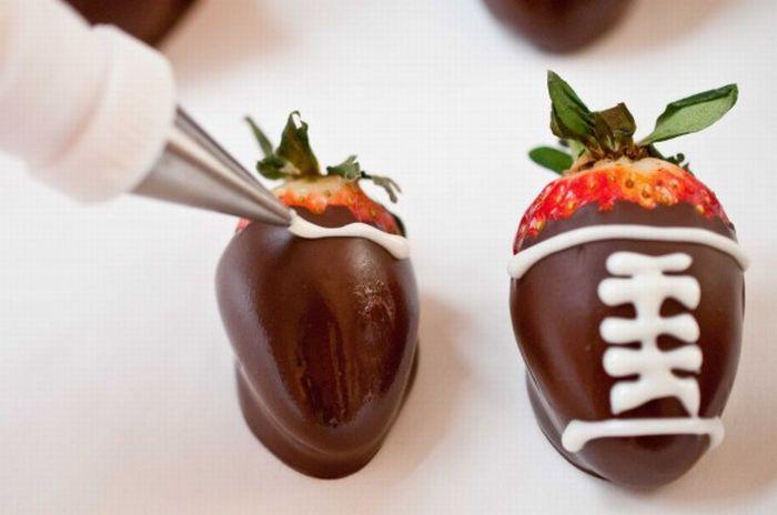 chocolate_strawberry6