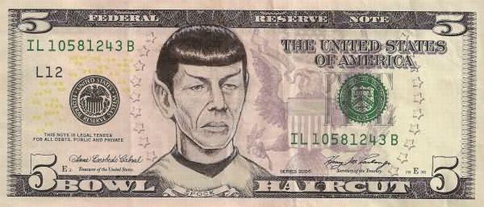 dollar6