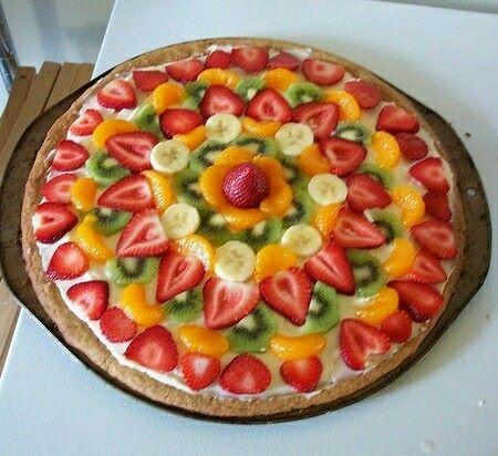 fruit_pizza4