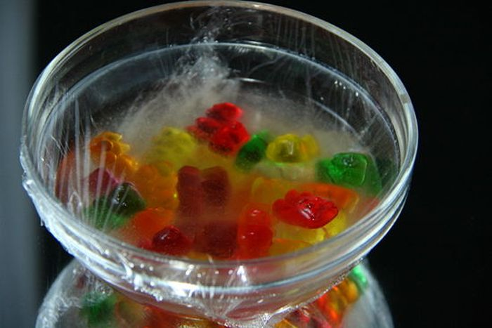 gummy bears and vodka3