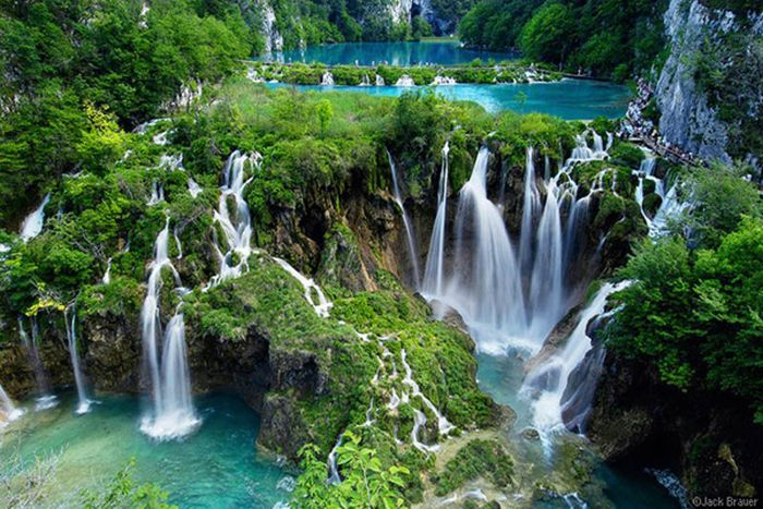 incredible_places_to_see_on_earth9