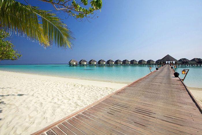 kanuhura_maldives3