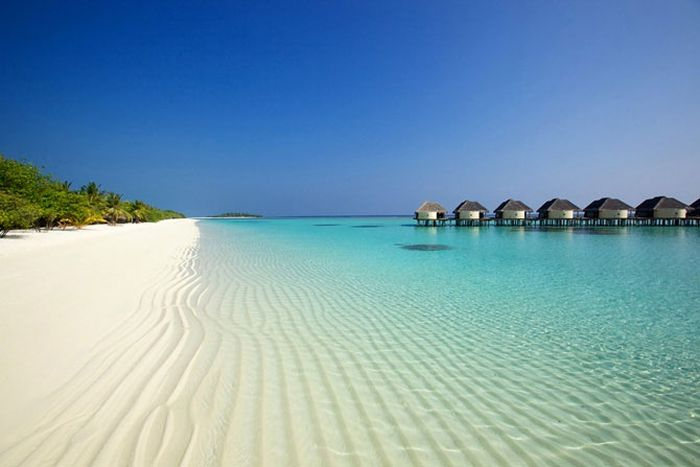 kanuhura_maldives4