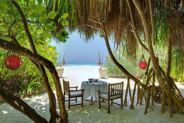 kanuhura_maldives5