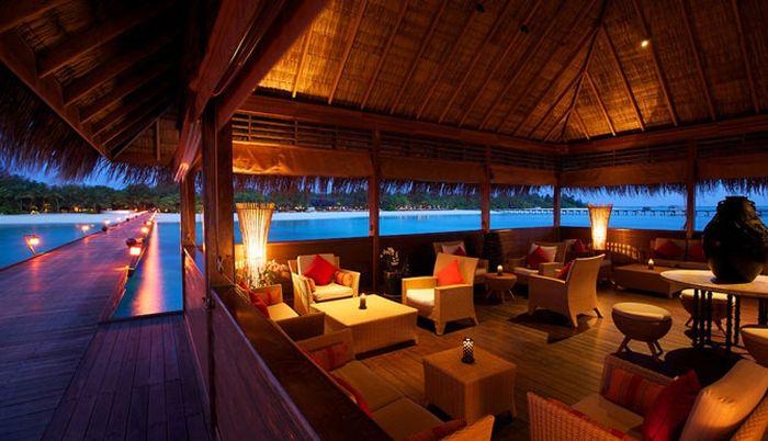 kanuhura_maldives8