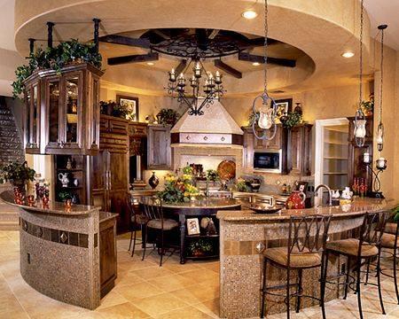 luxury kitchen3