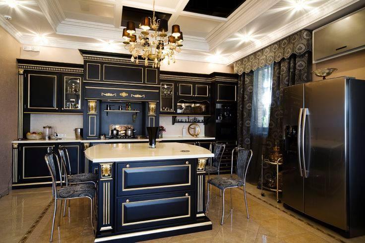 luxury kitchen4