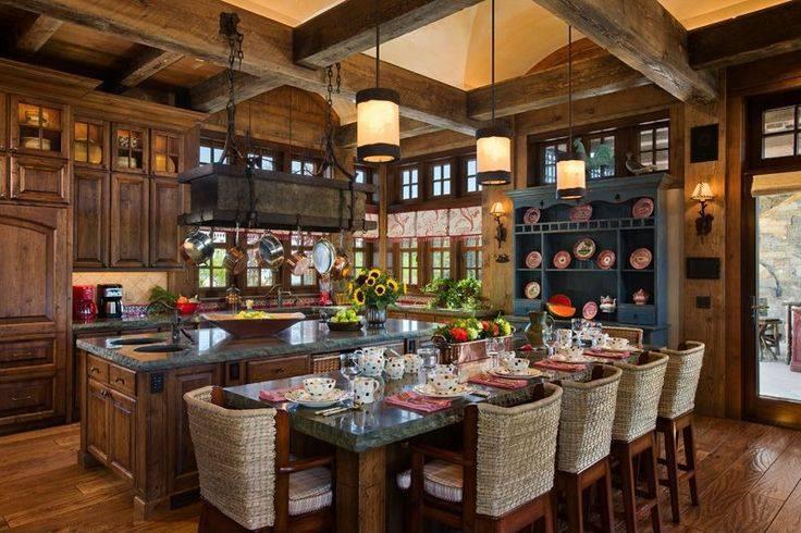 luxury kitchen6