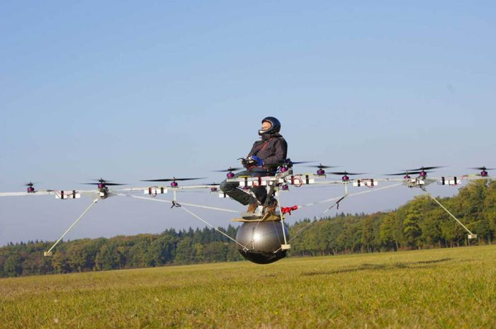 multicopter2