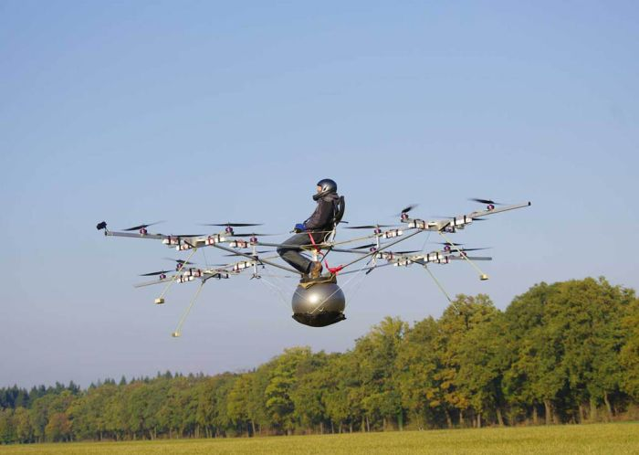 multicopter4
