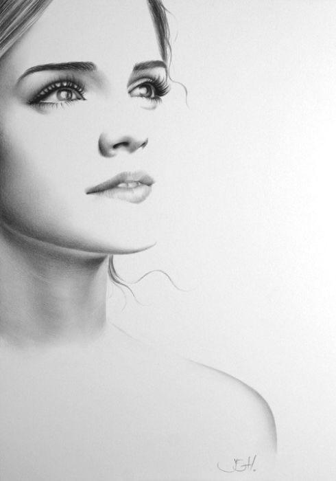 pencil_drawings7
