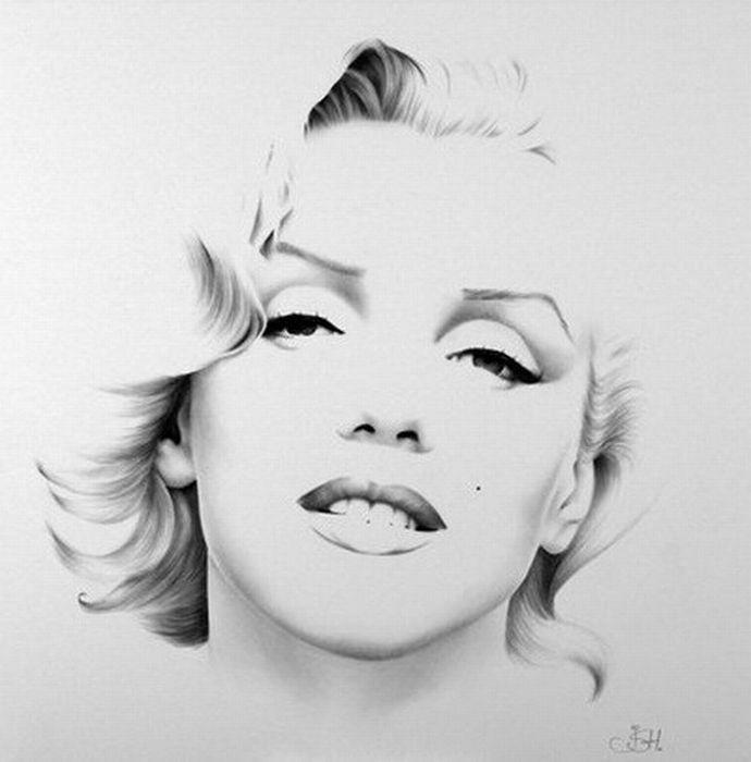 pencil_drawings8