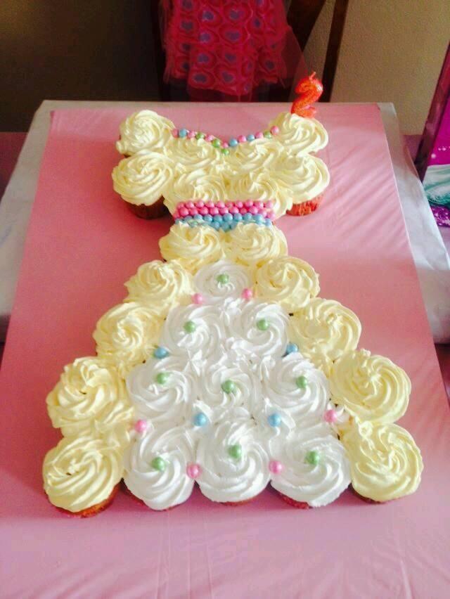 princess_dress_cakes4