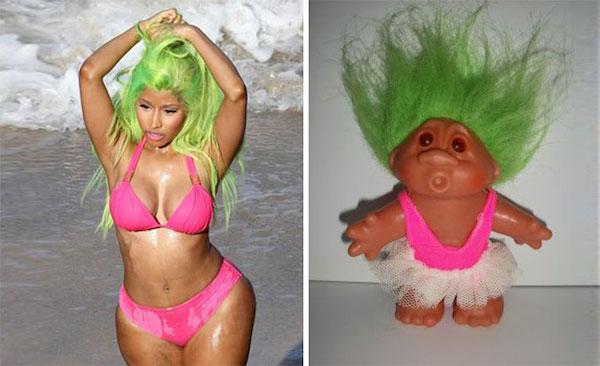 similarities5