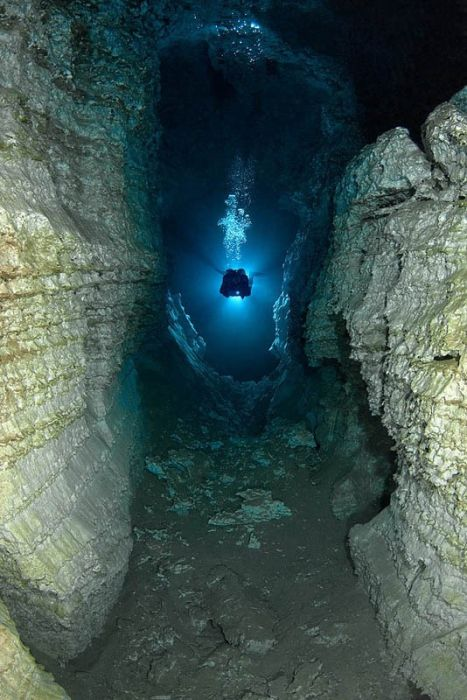 underwater_caves4