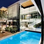 Amazing Architectures