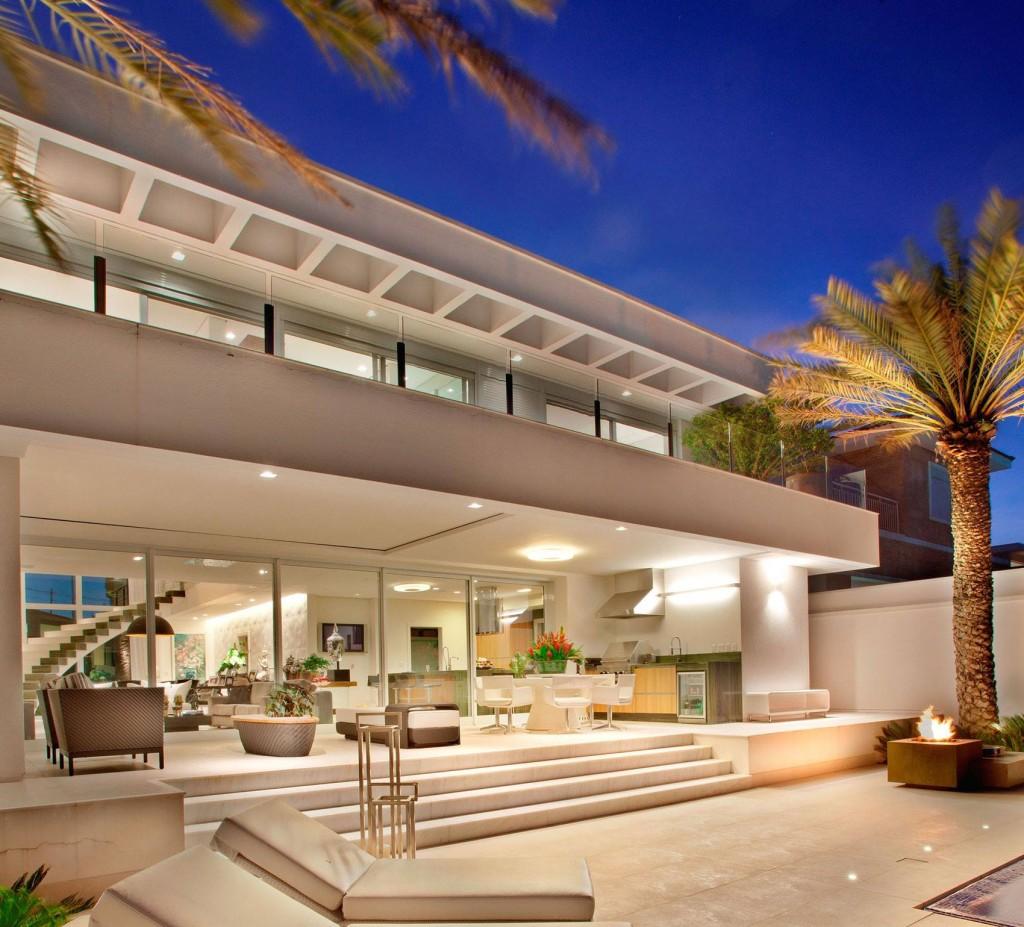 Amazing Architecture4