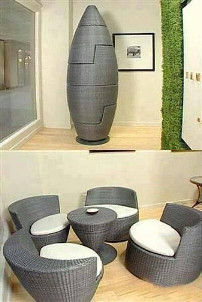 amazing space saving furniture5 amazing space saving furniture