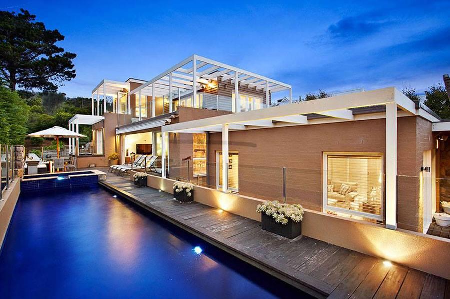 Architectures2