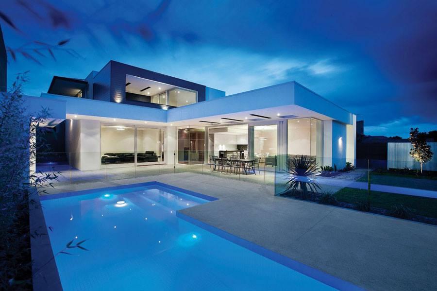 Architectures3