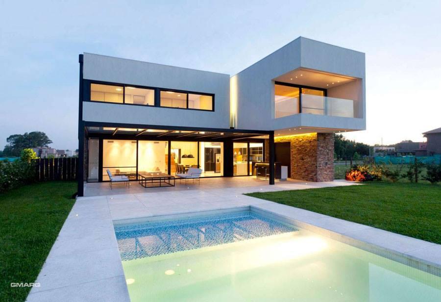 Architectures4