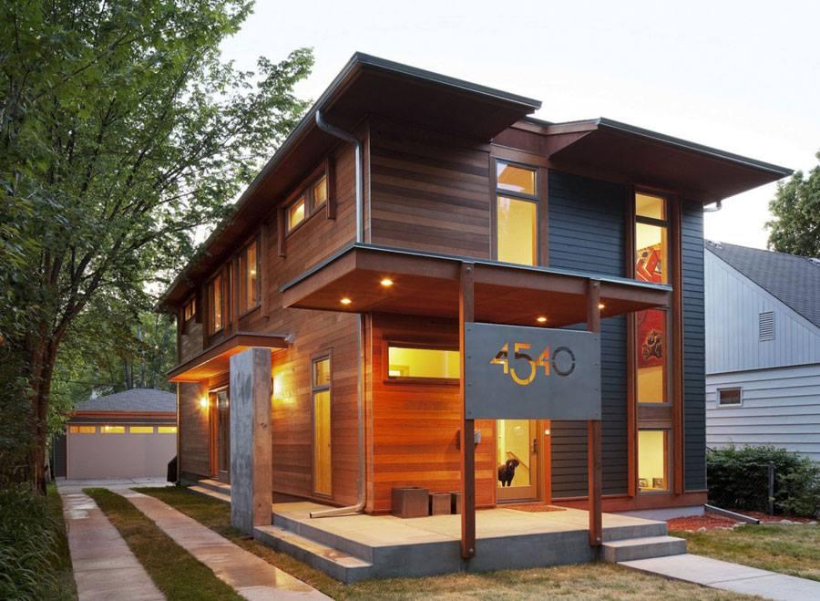 Architectures9
