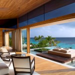 Bedrooms With Pools