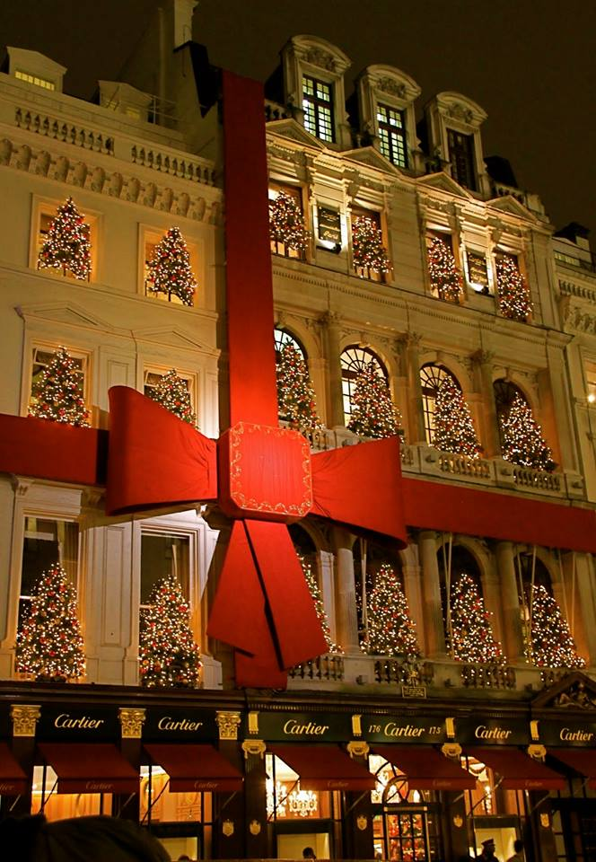 Christmas in London6