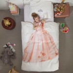 Creative Bed Covers