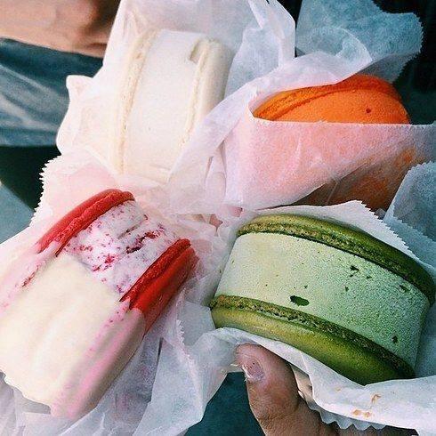 Delicious Ice Cream Sandwiches3
