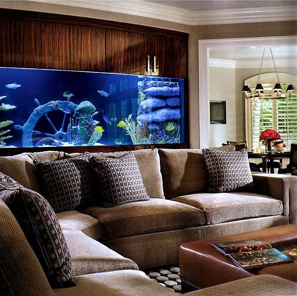 Home Aquarium Designs3