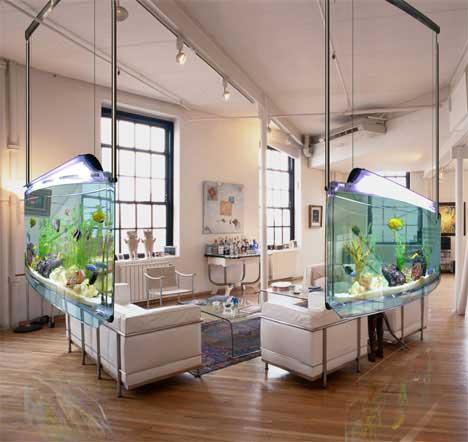 Home Aquarium Designs4