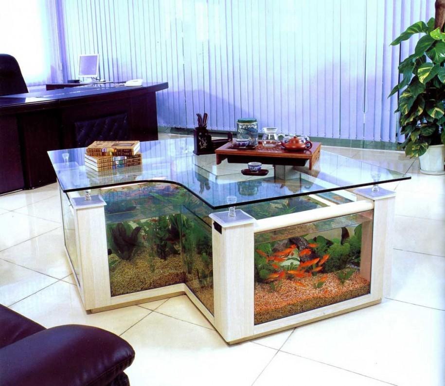 Home Aquarium Designs5